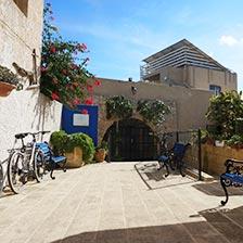 big sale eaed9 8f4a6 マルタ留学|語学学校案内|ベルス・ゴゾ (BELS Gozo)